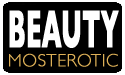 beauty mosterotic